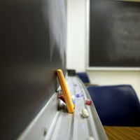 Poll: Should the state be funding private schools?