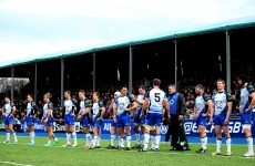 5 talking points after Connacht's miserable defeat to Saracens