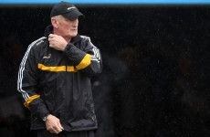 Kilkenny to take on Galway in Walsh Cup semi-final after quarter-final wins today
