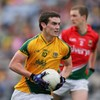 Meath prove too strong for students in O'Byrne Cup semi-final