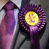 'Gay marriage caused floods' councillor suspended in Britain