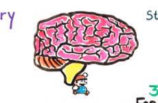 Can video games actually make you smarter?