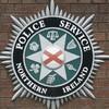 Security alert in Carrickfergus was 'elaborate hoax'