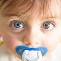 Column: Five things I swore I'd never do if I had kids...