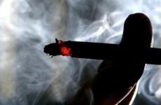 189m illegal cigarettes worth €63m seized last year