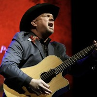 Garth Brooks confirmed to play Croke Park dates in July