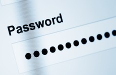 '123456' tops list of worst passwords of 2013