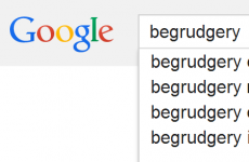 Proof that Ireland really IS a nation of begrudgers