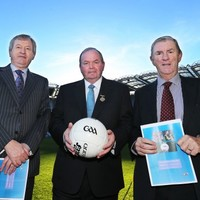 'Bit of a head scratcher' - Leinster GAA chief gives verdict on FRC prosposals