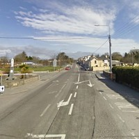 Man arrested in connection with Skibbereen arson incidents