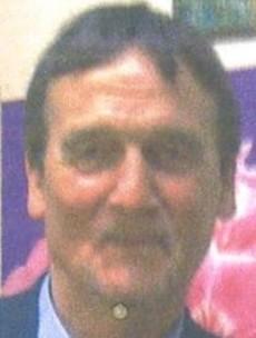 Gardaí look for help in finding missing Dublin man