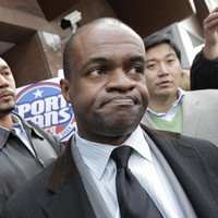 NFL in limbo as both sides head back to court