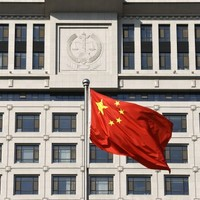 China orders internet users to use real names for video uploads