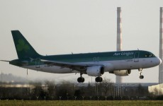 SIPTU ballot for strike action at Aer Lingus & DAA under way