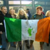 Did you see these intense Garth Brooks fans on the RTÉ News?