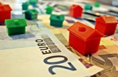 House prices in the euro area are still on the rise