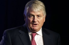 Digicel plans €500m investment as Denis O'Brien targets 'massive push' in 2014