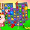 """Candy Crush Saga makers trademark the word """"Candy"""""""