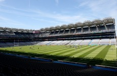 Who'll bag trips to Croke Park for the AIB All-Ireland intermediate and junior finals?