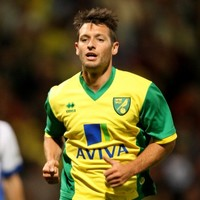 Wes Hoolahan transfer request rejected, Norwich City confirm