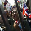 State of emergency declared in Bangkok as protests continue
