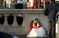 Ombudsman upholds complaint about article on 'parasitic' Roma beggars