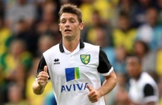 """I had no option but to ask for transfer' - Hoolahan"