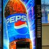 Potential job losses at Pepsi plant in Cork