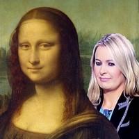 'Unimpressed Sharon Ní Bheoláin' is the meme Ireland needs right now