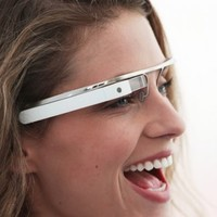 Google Glass moviegoer detained by US Homeland Security over piracy fears