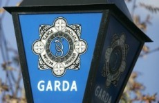 Pregnant mother threatened by gang at her home in Swords