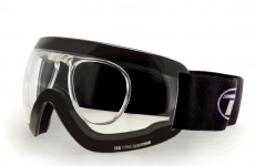 Rugby goggles given green light by IRB