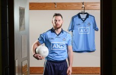Strength and conditioning 'addict' McMahon reaping the rewards