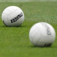 Two Cork schools and two Kerry schools advance to Corn Uí Mhuirí semi-final stage