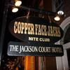 """Coppers is launching a special """"Nurses' Card"""""""