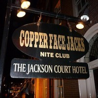 "Coppers is launching a special ""Nurses' Card"""