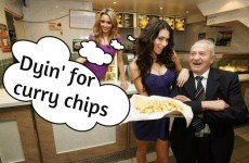 7 reasons the Irish chipper is a culinary marvel