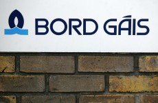 "Rabbitte: ""There is no bonus culture in Bord Gáis - and won't be in Irish Water"""