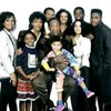 The Cosby Show is coming back! (Kind of)