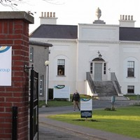 Rehab Group hits back over its lottery profits