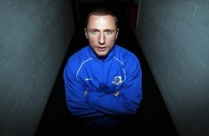 Gary O'Neill on recovering from cancer, meeting Roy Keane and his goalscoring return