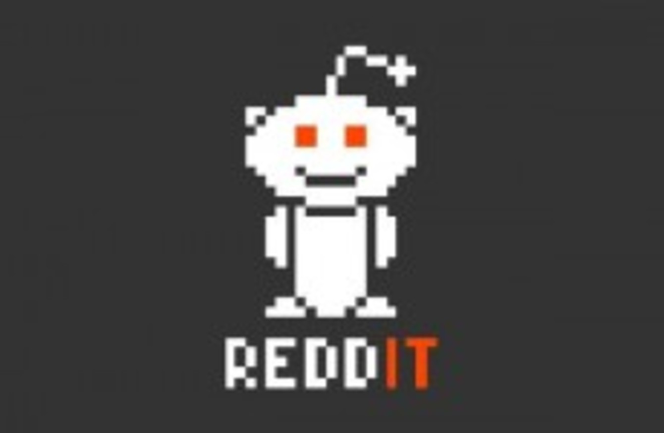 Everything you needed to know about Reddit but were too