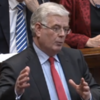 Tánaiste to address 'the real scandal' at St Vincent's