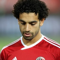 Liverpool frustrated as Chelsea agree deal for Egypt forward Salah