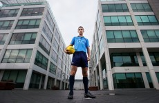McCarthy expects Jason Whelan to bounce back after ban