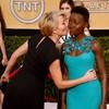 Academy Award nominee reignites GIF/JIF debate