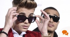Column: Yes, Justin Bieber is a brat... but maybe it's time to feel a wee bit sorry for him?