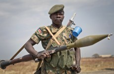 Ceasefire agreed in bloody South Sudan conflict