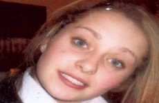 15-year-old Chanice McGovern found safe and well