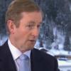 British exit from EU wouldn't give Taoiseach a headache